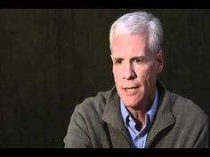 Rick Wormeli: Redos, Retakes, and Do-Overs, Part 2