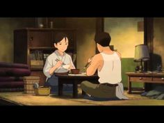 From Up on Poppy Hill (HD) www.MovieLoaders.com   NEW  streaming now FREE  Full Movies on YouTube !   BETTER  THAN NETFLIX  Watch now Full Movies  are  LOADED    non-stop  http://www.youtube.com/AntonPictures