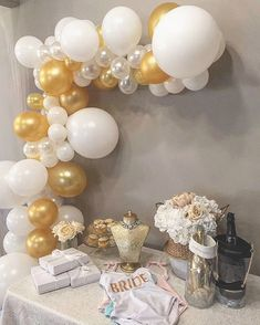 Balloon Garland, Balloons, Chandelier, Ceiling Lights, Birthday, Home Decor, Globes, Candelabra, Birthdays