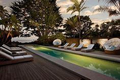 Fancy - Lounge-pool