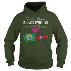 Love Between Father and Daughter Washington Tennessee #gift #ideas #Popular #Everything #Videos #Shop #Animals #pets #Architecture #Art #Cars #motorcycles #Celebrities #DIY #crafts #Design #Education #Entertainment #Food #drink #Gardening #Geek #Hair #beauty #Health #fitness #History #Holidays #events #Home decor #Humor #Illustrations #posters #Kids #parenting #Men #Outdoors #Photography #Products #Quotes #Science #nature #Sports #Tattoos #Technology #Travel #Weddings #Women