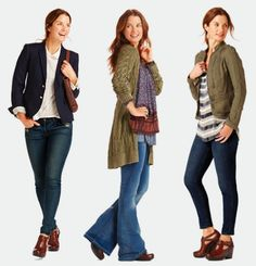 Dansko Franka : If we were doing presents, these are all I'd want. Perfect for work. Can't decide if I like black or brown better. So cute and comfy and versatile.