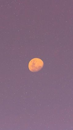 iphone wallpaper moon Full moon in the pink sky wallpaper Light Purple Wallpaper, Soft Wallpaper, Pink Wallpaper Iphone, Iphone Background Wallpaper, Aesthetic Pastel Wallpaper, Cellphone Wallpaper, Pink Aesthetic, Aesthetic Wallpapers, Aesthetic Light