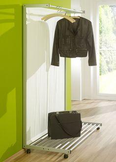 garderobe jonny garderoben und schlafzimmer. Black Bedroom Furniture Sets. Home Design Ideas