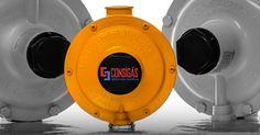 #consigaspecas - Regulador de Gás. tem na www.consigaspecas.com.br