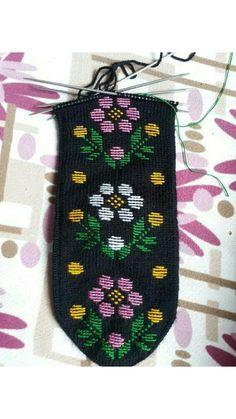 Moda Emo, Knitting Socks, Stitch Patterns, Spring, Mad Men, Create, Crochet, Handmade, Decor