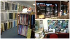 auridealer highlight for Sewing Center of Cheyenne in Cheyenne ... : lexington quilt shops - Adamdwight.com