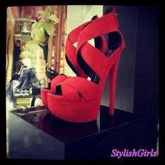 ; Dd #fashion #heels #shoes