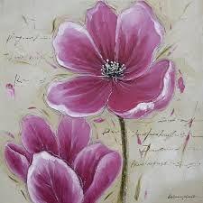 Les 1547 Meilleures Images Du Tableau Tableau Peinture Sur Pinterest
