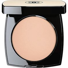 CHANEL LES BEIGES Healthy Glow Sheer Powder SPF 15 / PA++ (10