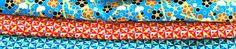 elisanna: patronen van tassen, tasjes, zakjes en andere leuke dingen.