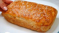 Bread, Homemade, Recipes, Youtube, Food, Tasty Food Recipes, Bread Recipes, Deserts, Oven