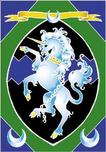 pagan prayer flags  | Medieval Dragon Magic Prayer Flags Wicca Witch Pagan | eBay