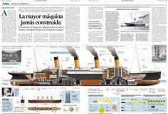 titanic.jpeg (1600×1085)