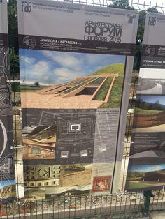 Plovdiv Design Ideas
