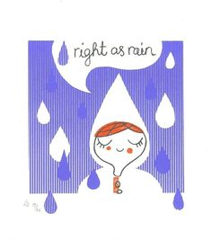 Hey, I found this really awesome Etsy listing at https://www.etsy.com/listing/30269603/sale-right-as-rain-limited-edition