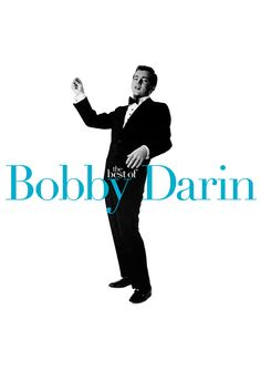 """Bobby Darin has to be one of the best singers of all time. I especially enjoy his song, """"Somewhere Beyond the Sea"""". It talks a lot about meeting your love across the sea after not seeing her for so long, and how once you do, you'll never be sad or lonely again. This really reminds me of Ophelia, because one day we'll meet again in heaven, beyond the sea of death, and never again will we be sad."""
