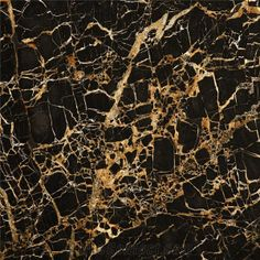 Marble - Portoro Gold | from Italy