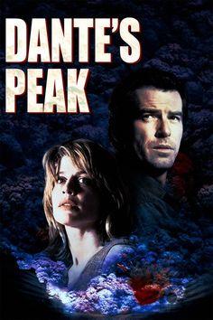 Dante's Peak (1997) - Watch Dante's Peak Full Movie HD Free Download - Watch Dante's Peak (1997) ˜ HD 720p Free |