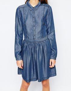 Image 3 ofHilfiger Denim Dress