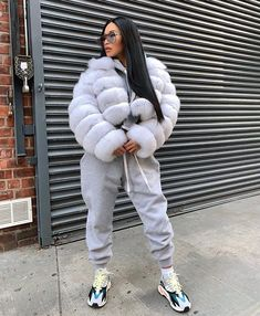 Shop bras, panties, robes, bodysuits and sleep wear. Chill Outfits, Cute Swag Outfits, Dope Outfits, Trendy Outfits, Winter Fashion Outfits, Fall Winter Outfits, Look Fashion, Autumn Winter Fashion, Fashion Black