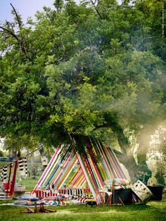 Ikea creates two diy tent ideas to try this summer either at the beach or a picn. Ikea creates two diy tent ideas to try this summer either at the beach or a picnic. Discover colorful, beautifully styled images of diy tents.