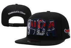 d1dc1dc3ae3 Hotsale NBA Atlanta Hawks Classic mens basketball caps hipPop Snapbacks Hat