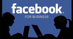 Solo el 32.8% de las principales empresas peruanas tiene Facebook vía @Diario Gestión Perú