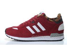 http://www.jordannew.com/adidas-zx700-women-red-authentic.html ADIDAS ZX700 WOMEN RED AUTHENTIC Only $75.00 , Free Shipping!