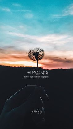 """New Inspirational Quotes """"Indeed, My Lord is surely hearing for the prayers! Quran Quotes Love, Hadith Quotes, Quran Quotes Inspirational, Beautiful Islamic Quotes, Allah Quotes, Muslim Quotes, Arabic Quotes, Quran Verses About Love, Beautiful Quran Verses"""