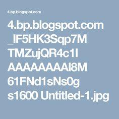 4.bp.blogspot.com _IF5HK3Sqp7M TMZujQR4c1I AAAAAAAAI8M 61FNd1sNs0g s1600 Untitled-1.jpg