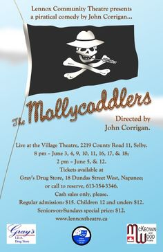 The Mollycoddlers poster Drugs, Theatre, Comedy, Community, Movie Posters, Theatres, Film Poster, Comedy Theater, Billboard