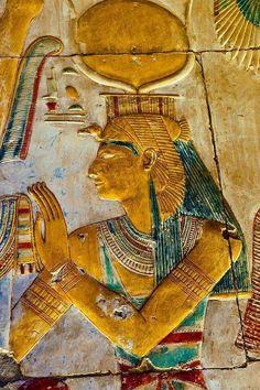 Seti first temple in Abydos, Luxor Egypt Www.Egyptsunset.net #egypt #cairo #aswan #luxor #history #historylovers #travel #travelblog #travelbloggers #traveltoegypt #travelphotographer #visitegypt #Egyptsunsettours #middleeastern #nilecruise #nileriver #sailing #photo #photographer #photography #nature #beautyful #architecture #backpackersworld #travelawesome #travelgram #travelogue #passportpassionate #wheretonext.