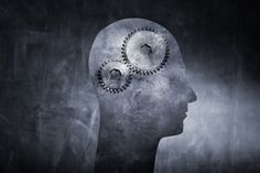 How To Lead So People's Brains Can Function by Dr. Henry Cloud on Christian Leadership Alliance. An excerpt from his book, Boundaries for Leaders: Results, Relationships and Being Ridiculously in Charge Visual Cortex, Brain Mapping, Create A Map, Henry Cloud, Magnesium Benefits, Obstacle Course Races, Traumatic Brain Injury, Spartan Race, You Changed
