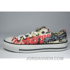 http://www.jordannew.com/converse-all-star-chuck-taylor-century-low-tops-light-yellow-shoes-super-deals.html CONVERSE ALL STAR CHUCK TAYLOR CENTURY LOW TOPS LIGHT YELLOW SHOES SUPER DEALS Only $79.19 , Free Shipping!