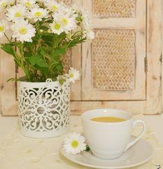 Café quentinho!!