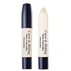 $29.11 *** Read more at the image link. (This is an affiliate link) #NeutralizingMakeup