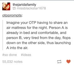 Otp Prompts, Dialogue Prompts, Story Prompts, Writing Prompts, Stupid Funny Memes, Funny Quotes, Imagine Your Otp, Book Writing Tips, Writing Characters