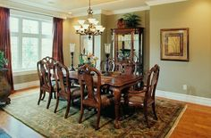 chair covers for dining room chairs dining room and bar furniture retro dining room furniture #DiningRoom