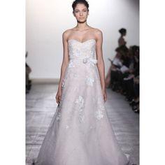 NY Bridal Fashion Week 2011 – Rivini 4