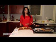 How to Make Chicken Tikka Masala/Chicken Tikka Masala - YouTube