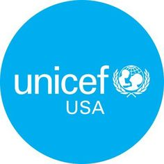 The United Nations Children's Fund (UNICEF) works in 190 countries and territories to put children first. UNICEF has helped save more children's lives than any… Children In Need, Children And Family, Kids Around The World, Marketing Jobs, Child Life, Social Media Content, Worlds Of Fun, Personal Branding, How To Raise Money