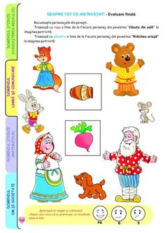 Kindergarten Worksheets, Teaching, Comics, Character, Simple Lines, Learning, Comic Book, Education, Comic Books