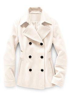 winter coat #5 (not white tho)