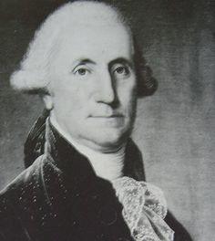 George Washington on Long Island: Defeat, Retreat, Spies and Surprise | Long Island Press