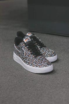 7a8cfc46348d 17 Best 3D Sneaker Keychains images