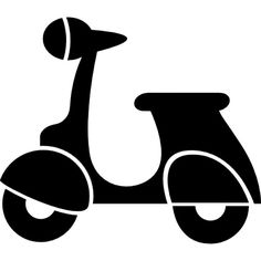 Vespa Vectors, Photos and PSD files | Free Download