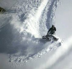 Use VmaxTanks on any snowmobile, Long lasting AGM batteries are high capacity. Visit Bargainshore.com