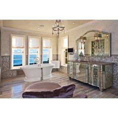 Awesome #luxury #home picture. See more #mansion homes at http://mansion-homes.com
