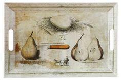 Shabby-Cottage-Chic-Decorative-Kitchen-Tray